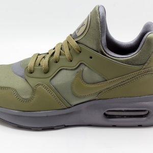 New Nike Air Max Prime